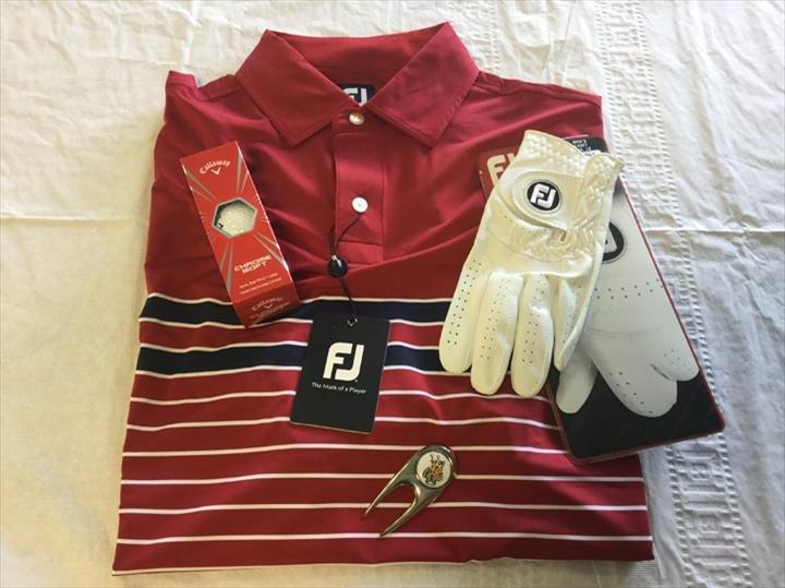 Timberline Golf Course: 19858 E Pleasant Grove Rd, Peosta, IA