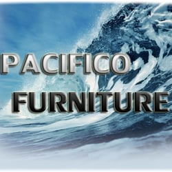 Nice Photo Of Pacifico Furniture   Fontana, CA, United States