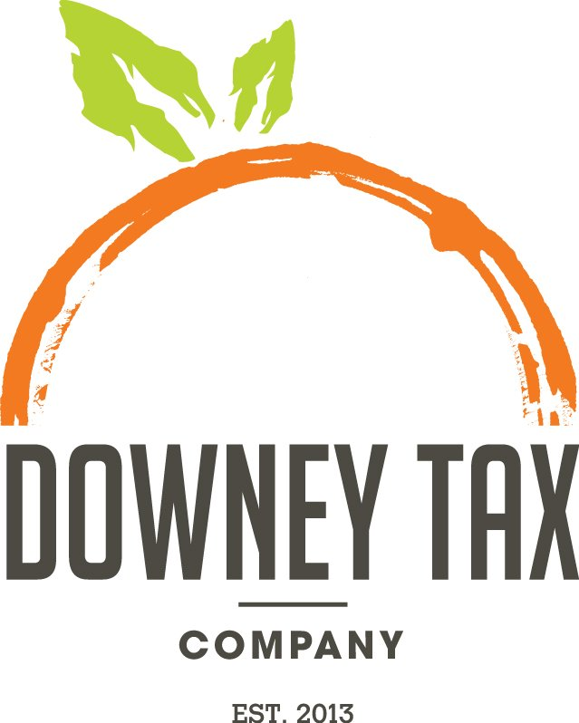 Downey Tax Company