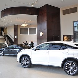 nx vehicledetails sport lease il new chicago orland deals serving lexus park photo f vehicle in of