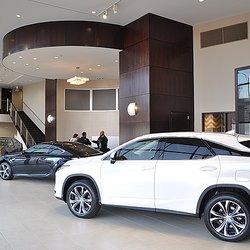 vin sedan ls lexus htm deals chicago for used il sale lease stock
