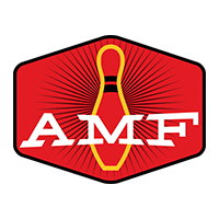 AMF East Carolina Lanes: 700 Red Banks Rd., Greenville, NC