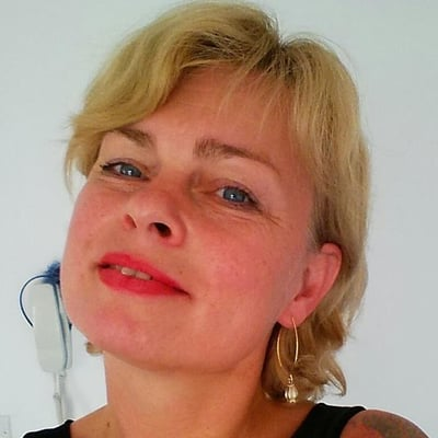 Tantric Massage Nice Norsk Fitte
