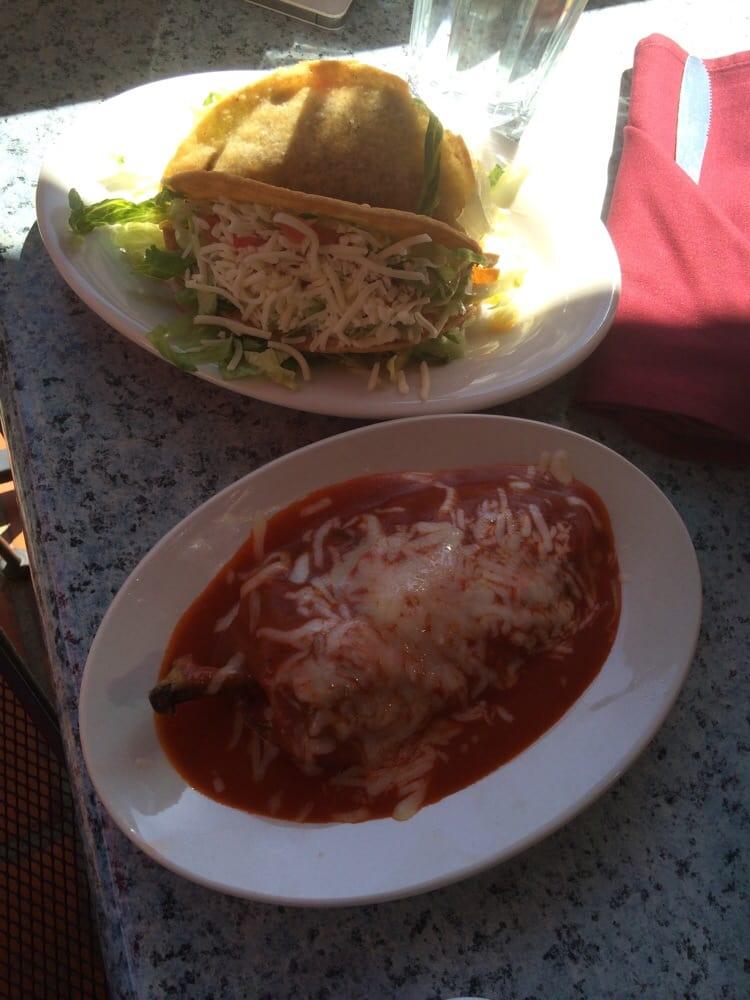 Comida autentica cien x ciento mexicana deliciosa yelp for Autentica mexican cuisine