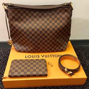 00964bf7d37a Louis Vuitton - 523 Photos   252 Reviews - Luggage - 101 ave des ...