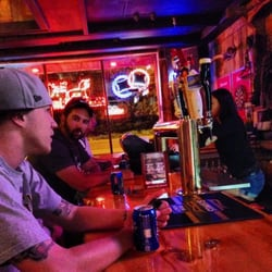 Night Clubs In Hartford Ct 21
