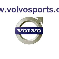 used volvo parts - auto parts & supplies - 45 formans road