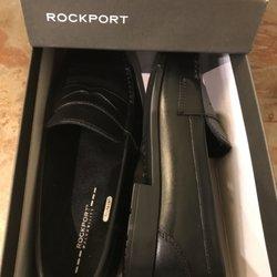 Photo Of Dsw Designer Shoe Warehouse Naples Fl United States Not Bad
