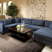 ... Photo Of Pampa Furniture   Sherman Oaks, CA, United States ...