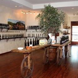 Photo Of La Quinta Olive Oil Company   La Quinta, CA, United States.