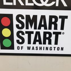 photo of smart start ignition interlock - seattle, wa, united states