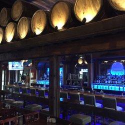 Photo Of Whiskey Barrel Lodge Streetsboro Oh United States