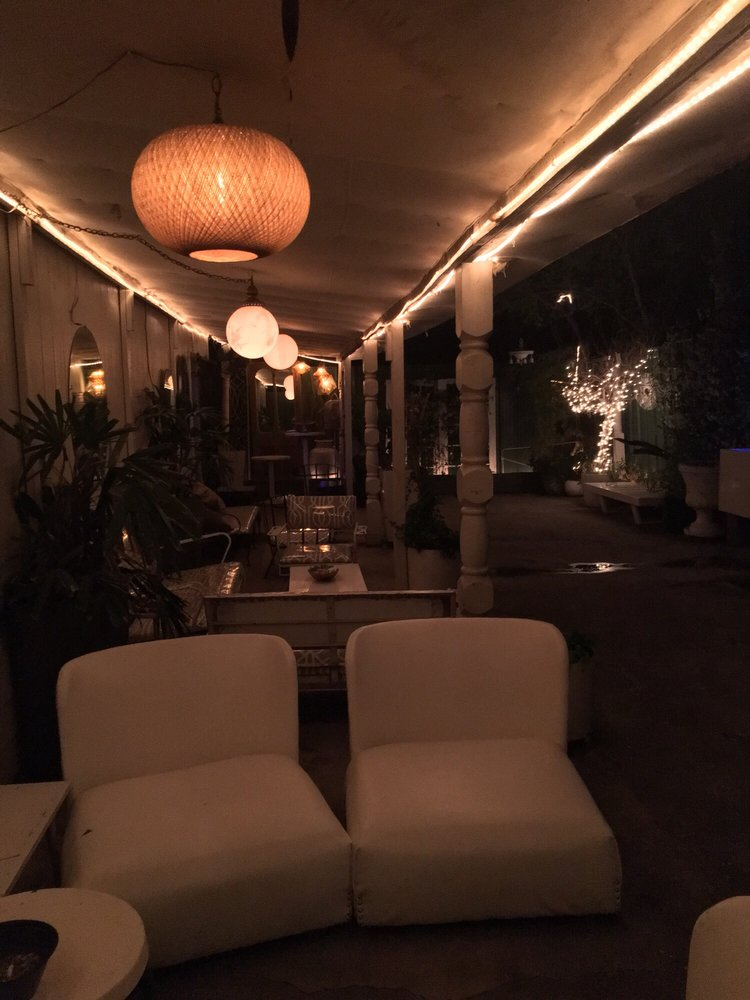 Babios Night Club