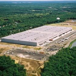 Superior Photo Of Jordanu0027s Furniture   East Taunton, MA, United States