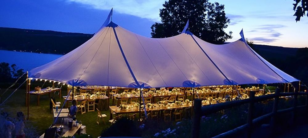 Shore Tents and Events: 2101 Starkey Rd, Largo, FL