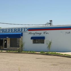 Photo Of Preferred Roofing Co   Van Nuys, CA, United States. Preferred  Roofing