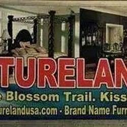 Awesome Photo Of Furnitureland USA   Kissimmee, FL, United States