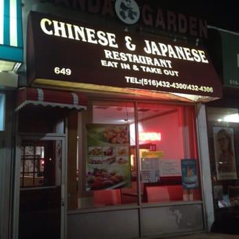 Chinese Restaurant Long Beach New York