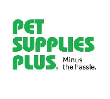 Pet Supplies Plus: 237 S Battlefield Blvd, Chesapeake, VA