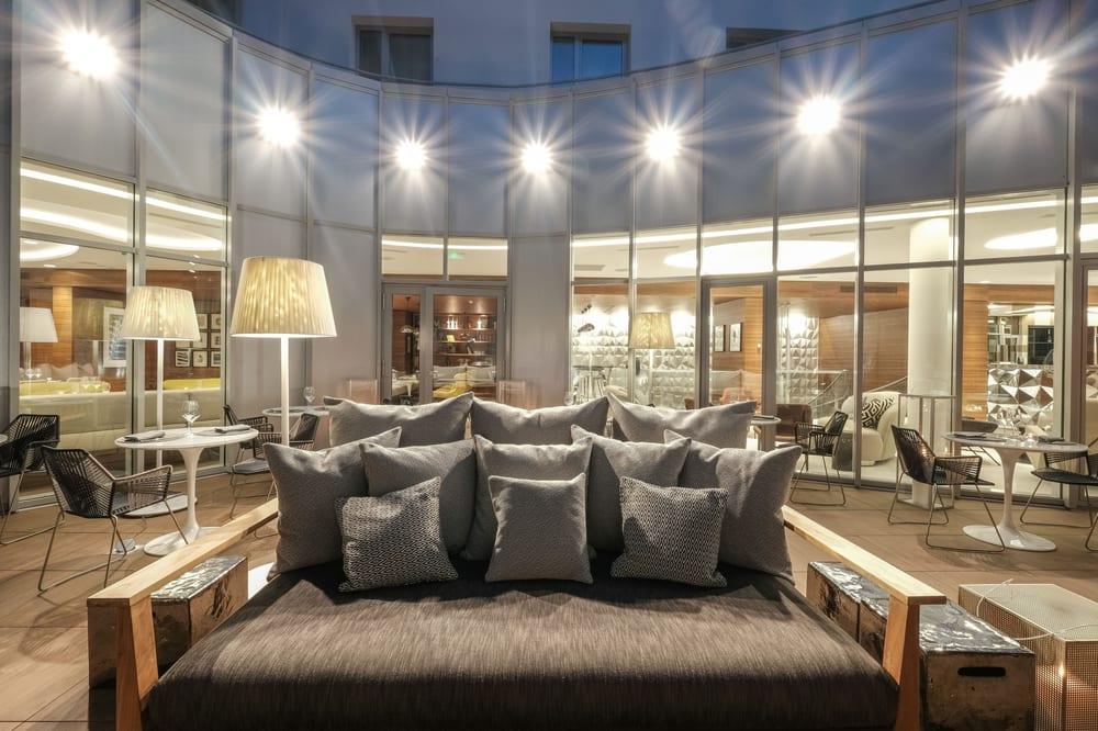 terrasse martin bar yelp. Black Bedroom Furniture Sets. Home Design Ideas