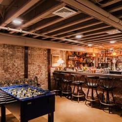 Photo Of South House Bar U0026 Restaurant   Jersey City, NJ, United States