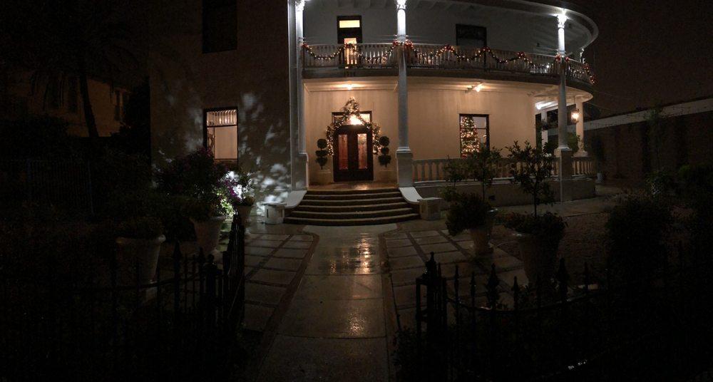 Laredo Mansion: 1714 Houston St, Laredo, TX