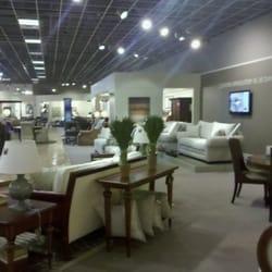 Photo Of Bassett Furniture   Fredericksburg, VA, United States