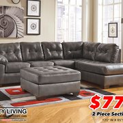 ... Photo Of Long Island Discount Furniture   Coram, NY, United States ...