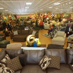 Attirant Photo Of Bobu0027s Discount Furniture   Scarborough, ME, United States