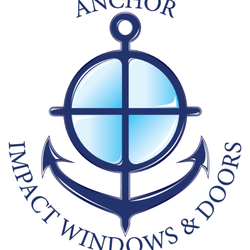 Anchor Impact Windows And Doors Palm Beach Closed