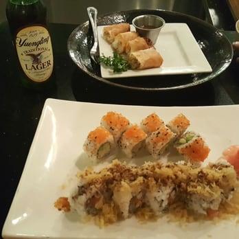 Shogun japanese restaurant 28 photos 18 reviews - Shogun japanese cuisine ...