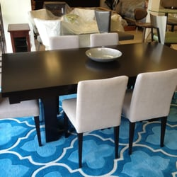 Photo Of Concepts Furniture U0026 Accessories   Longmont, CO, United States ...