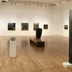 Laguna Art Museum - 236 Photos & 82 Reviews - Art Museums