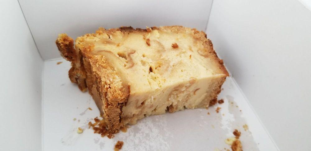 La Boulangerie de San Francisco - Montgomery
