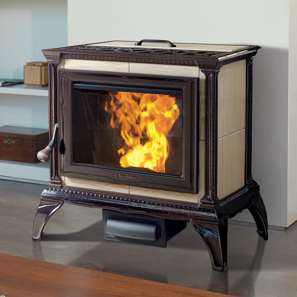 california stoves u0026 supply co fireplace services 2279 pike ct