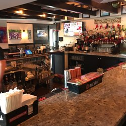 Photo Of Amici Tavern North Haven Ct United States Great Atmosphere And
