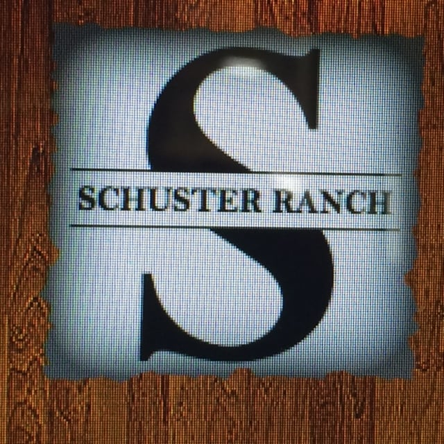 Schuster Ranch: Junction, TX