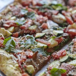 2 Martini S Pizza