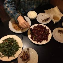 2 Gourmet China