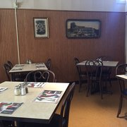 Photo Of Mario S Restaurant Southbridge Ma United States