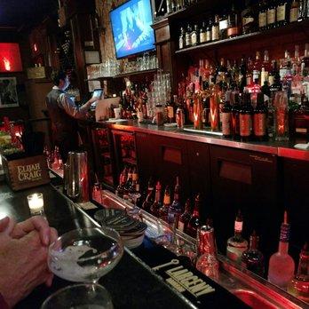 The twilight room closed 37 photos 39 reviews bars for The family room buffalo ny