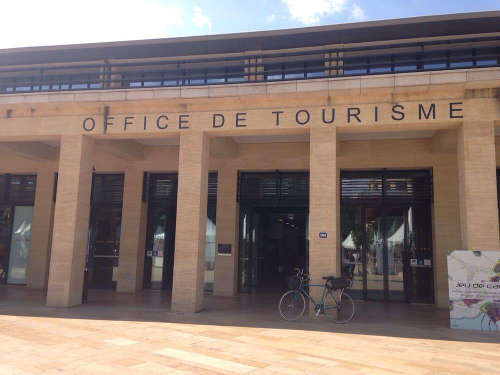 Office de tourisme d aix en provence office de tourisme - Office de tourisme de aix en provence ...