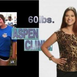 Lose belly fat fitness blender