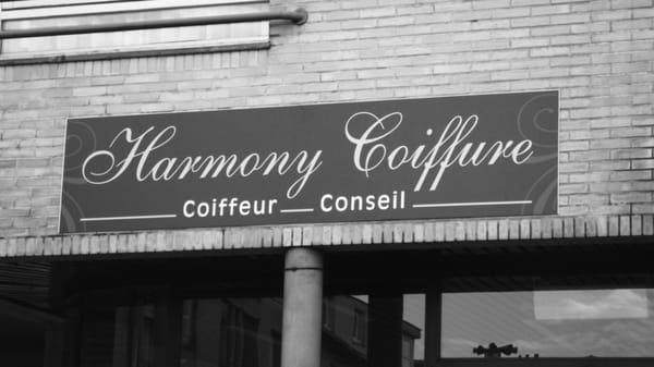 Harmony coiffure fris rsalonger 18 rue jacques gallicher zanville val d 39 oise frankrike - Salon de massage val d oise ...