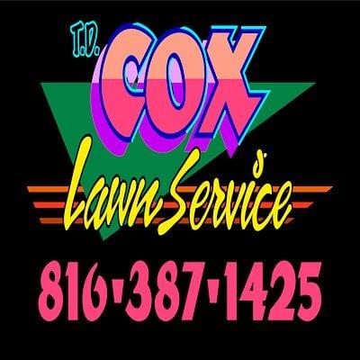 Cox Lawn Service: 16810 County Rd 456, Savannah, MO