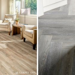 Hanover Floors - 21 Photos & 15 Reviews - Carpeting - 11101 Sheldon ...