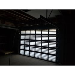 Genial Photo Of Morgan Hill Garage Door Company   Morgan Hill, CA, United States.