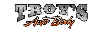 Troys Auto Body: 3430 US Hwy 9W, Highland, NY