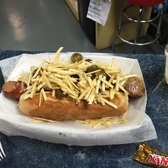 sweet dogs   643 photos amp 538 reviews   hot dogs   4749 sw