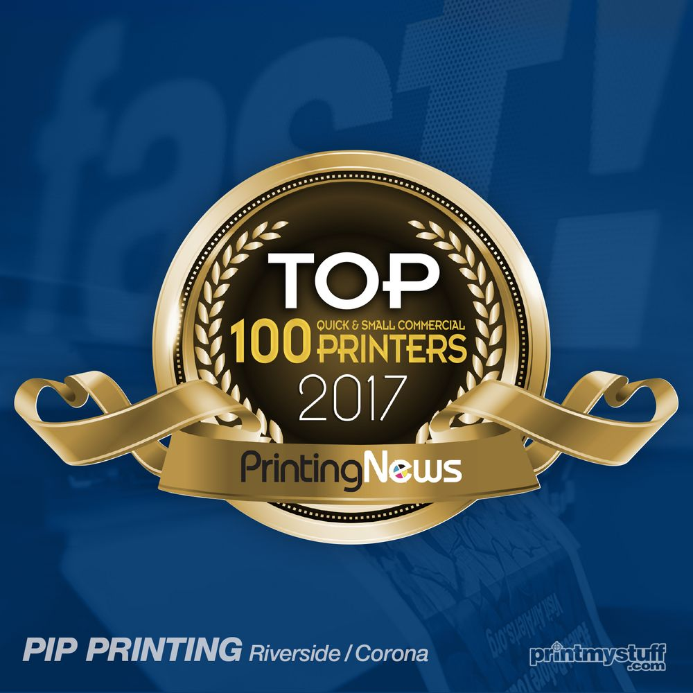 pip marketing signs print 40 photos u0026 19 reviews printing